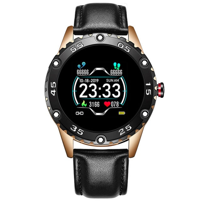 Smart Moves Monitoring Watch freeshipping - looksCares