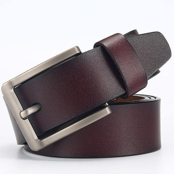 Magnificence Buckle Belt freeshipping - looksCares