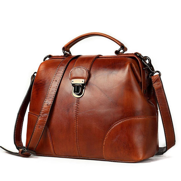 Magnificent Messenger Bag freeshipping - looksCares