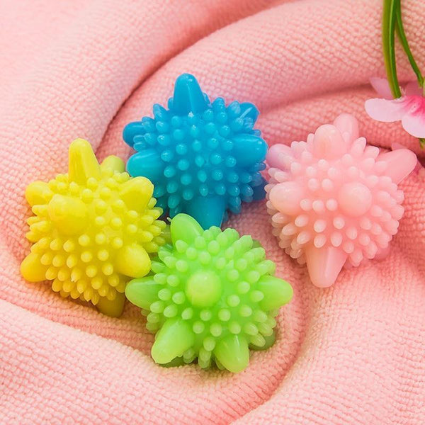 Amazing Clothes Washing Ball freeshipping - looksCares