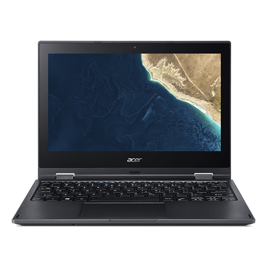 Acer TravelMate Spin B1 11,6