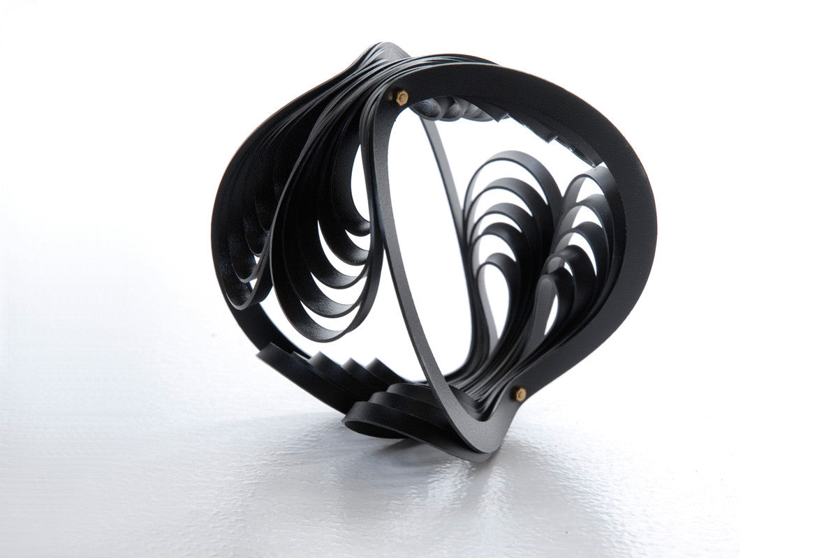 Hexinastrum Bangle