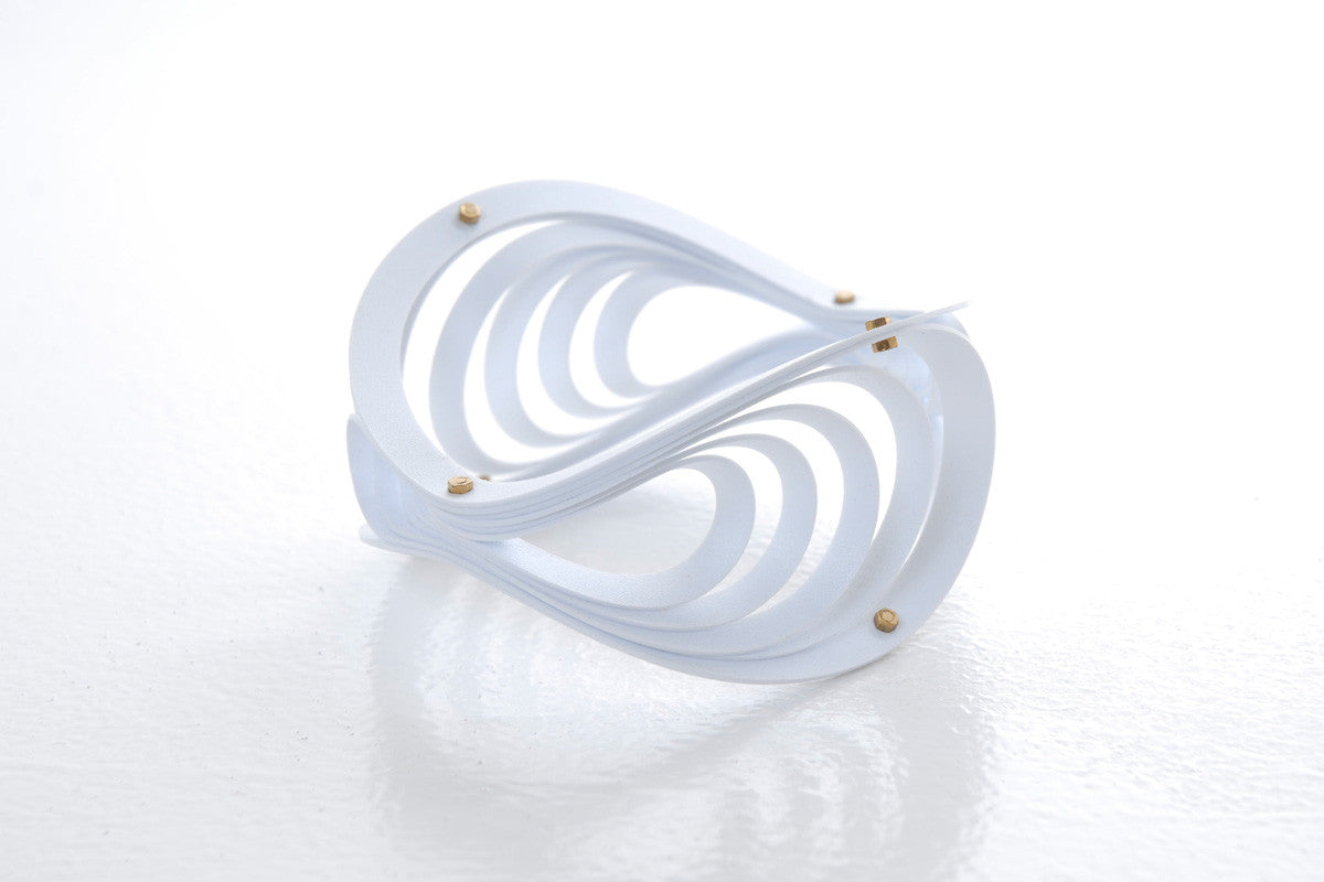 Syculmis bangle