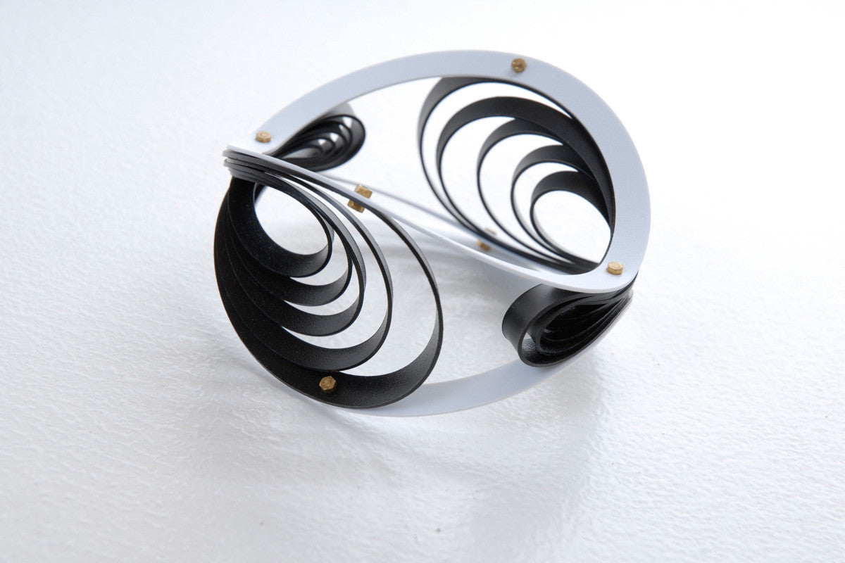 Syculmis mix bangle