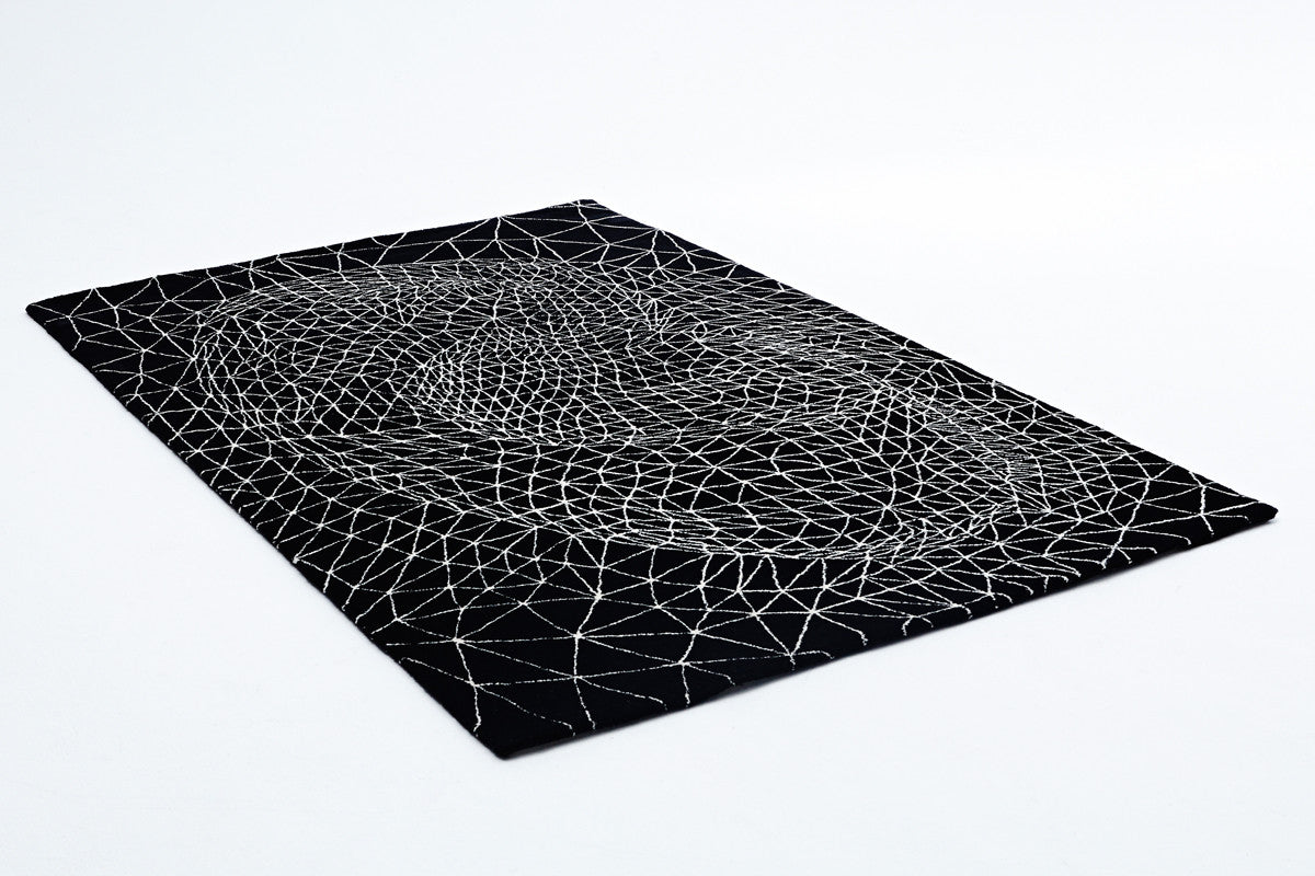 Sample  AUDITUS RUG