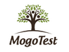 MogoTests