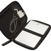 Case Logic Portable Hard Drive Case
