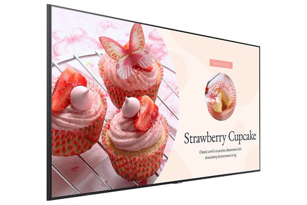 Samsung BE70T-H Digital Signage Display