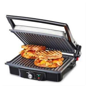 DiamondForce Electric Grill