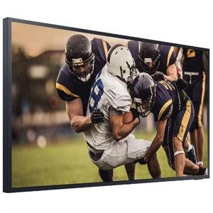 "55"" Pro TV Terrace Edition QLE"
