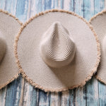 The Maggie Sunhat
