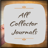 All Collector Journals
