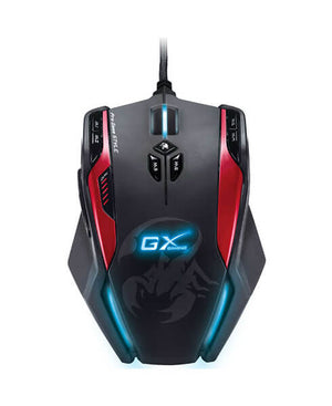 Souris et Gaming Mouse