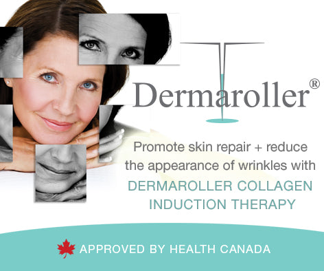 Want to learn more about medical-grade Microneedling in Peterborough?