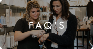 FAQ's Peterborough at www.euphoriawellnessspa.com