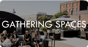 Gathering Spaces Peterborough at www.euphoriawellnessspa.com