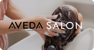 Hair Salon Services Peterborough at www.euphoriawellnessspa.com