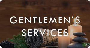 Gentlemen's Services at www.euphoriawellnessspa.com Peterborough