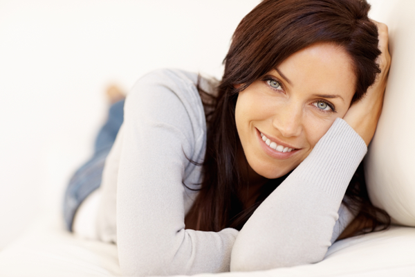 Want to learn more about Microdermabrasion at Euphoria Wellness Spa?