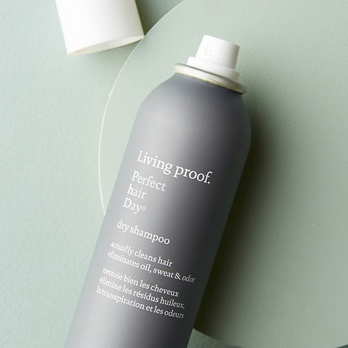 Living Proof PHD Perfect Hair Day Dry Shampoo
