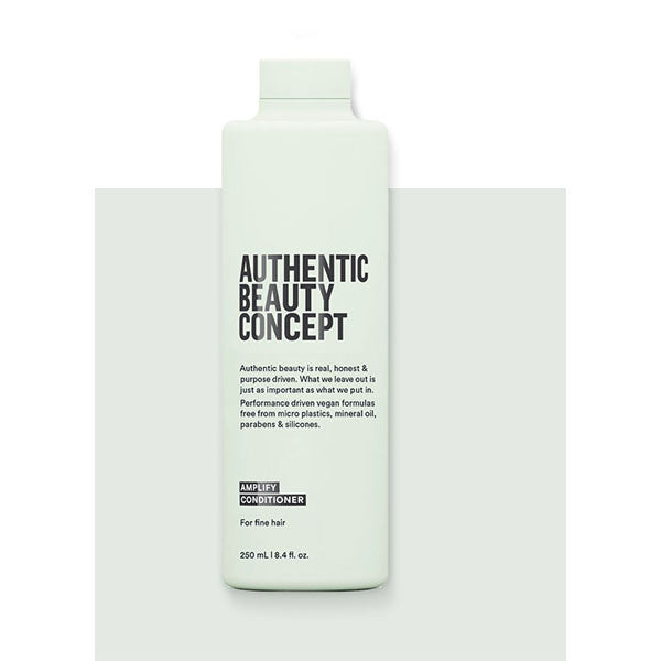 Amplify Conditioner 250mL