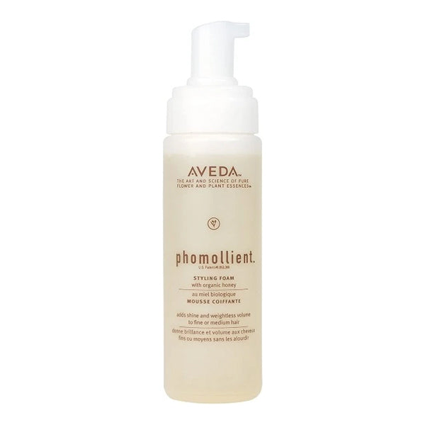 AVEDA Phomollient™ Styling Foam 200ml