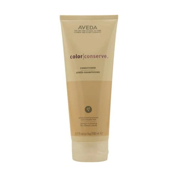 AVEDA color conserve conditioner 6.7fl oz