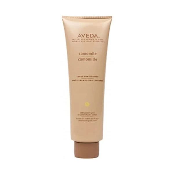 Aveda Camomile Colour Conditioner (250ml)