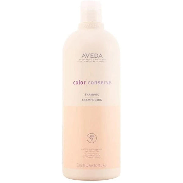 Aveda Color Conserve Shampoo, 33.8 oz