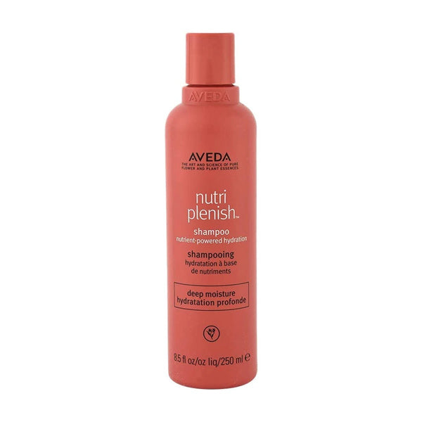 Aveda Nutriplenish Light Moisture Shampoo