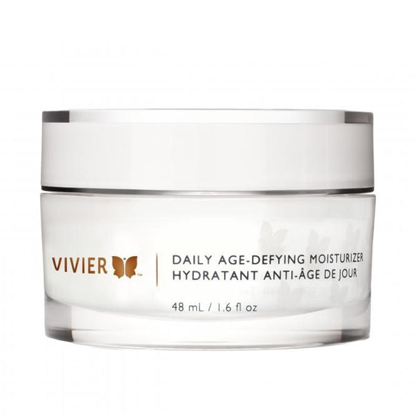 Daily Age-Defying Moisturizer