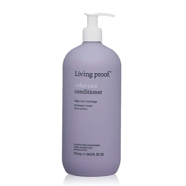Living Proof Color Care Conditioner, 24 oz