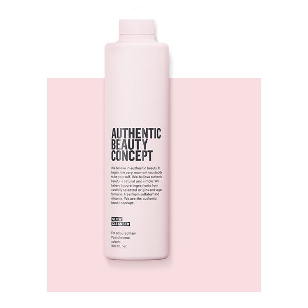Glow Cleanser 300mL