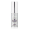 Skin Medica Age Defense Tns Illuminating Eye Cream, 0.5 oz