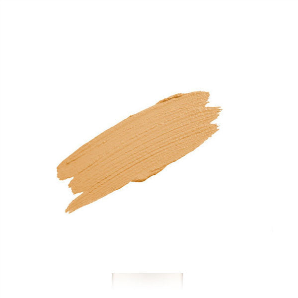 Dream Tint Tinted Moisturizer Foundation