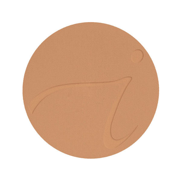 PurePressed Base Mineral Foundation Powder Refill