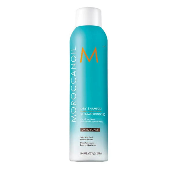 Dry Shampoo-Dark 5.4oz