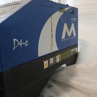 VALCO MELTON D4-E HOT GLUE DISPENSER MELTER