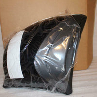 NEW OEM 2008-2010 BUELL 1125R 1125CR RIGHT SIDE RADIATOR FAIRING COVER M1035.1AM