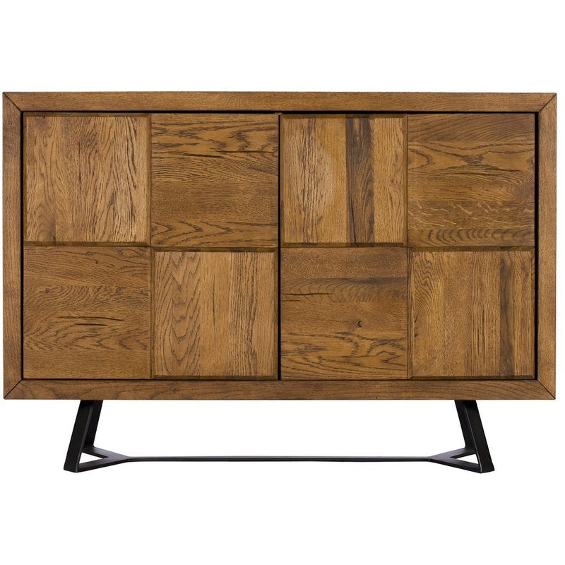 Soho Camden Narrow Sideboard from Upstairs Downstairs Furniture in Lisburn, Monaghan and Enniskillen