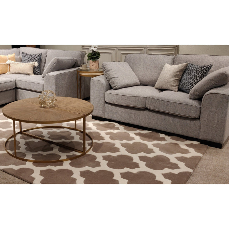 Darwin 2 Seater Sofa from Upstairs Downstairs Furniture in Lisburn, Monaghan and Enniskillen