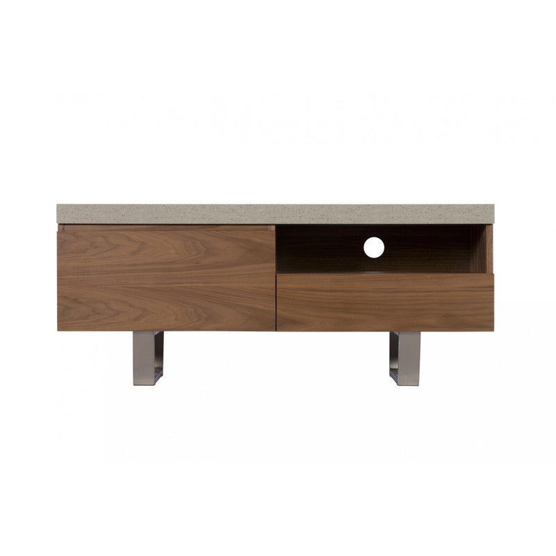 Petra TV Unit from Upstairs Downstairs Furniture in Lisburn, Monaghan and Enniskillen