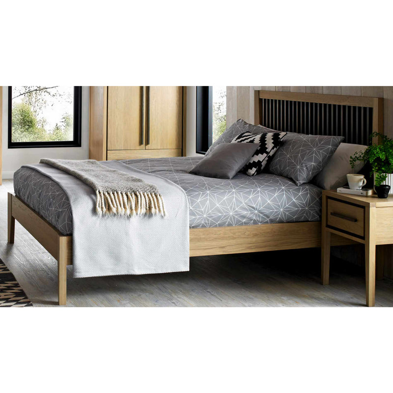 double bed frame, kingsize bed frame