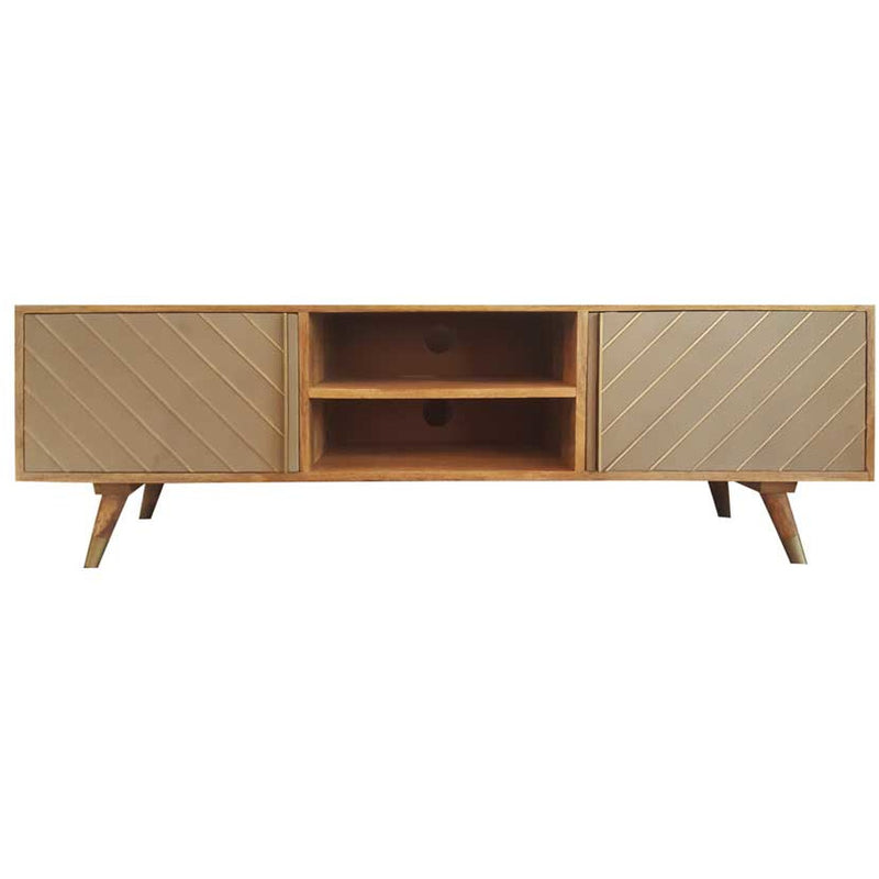 Talia TV Unit from Upstairs Downstairs Furniture in Lisburn, Monaghan and Enniskillen