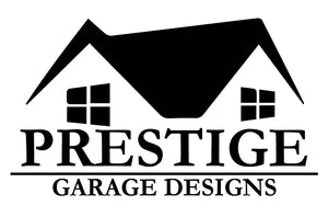 Prestige Garage Designs