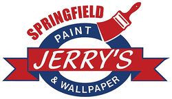 Jerry's Paint & Wallpaper Center