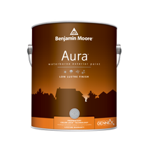 Load image into Gallery viewer, Aura® Exterior Paint