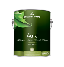 Load image into Gallery viewer, Aura® Interior Paint