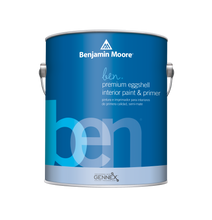 Load image into Gallery viewer, ben® Interior Paint