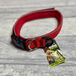 Load image into Gallery viewer, Ancol Extreme Collar Red